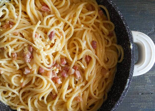 Make and taste 15 Ultimate Pasta Recipes, homemade Italian Pasta from Zucchini to Sausage to Lasagna, some fast and easy all Delicious.
