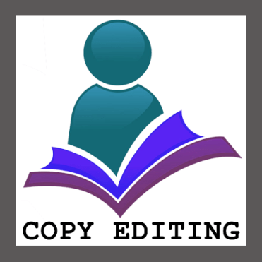 ICON-Copy-Editing