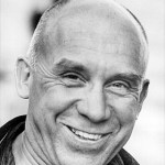 """Thomas Merton on Work from """"Seeds of Contemplation"""""""