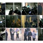 Thoughts on the London 2011 riots
