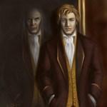 The Portrait of Dorian Gray, Oscar Wilde