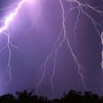 Seeking God in the storm of a marital quarrel