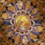 Heresy, History and Politics in Ravenna's mosaiced churches