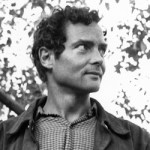 Thanks by W.S. Merwin (A gorgeous poem for Thanksgiving)