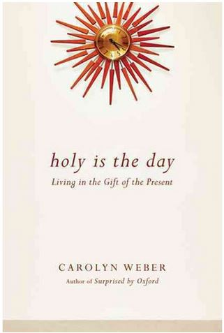 Holy_is_the_day_cover