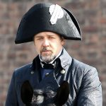 Les Miserables: The Film Akin to a Spiritual Experience