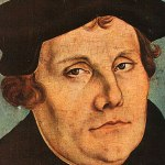 When the Lack of Joy Constitutes an Emergency: Martin Luther on Prayer