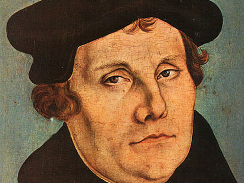 martin-luther-04
