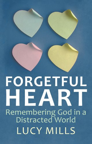 Forgetful_Heart