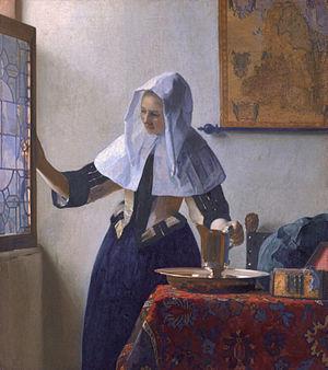 300px-Jan_Vermeer_van_Delft_019