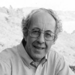 """Useless Prayer"" by Henri Nouwen"
