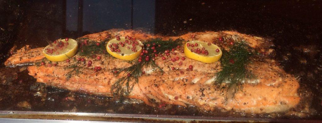 salmon_2