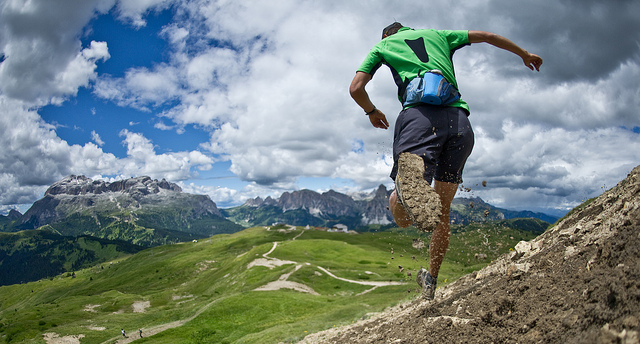 Trail_Running_Photo1