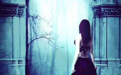 Lilith, Lune Noire, ou l'absolu défit, de la lumière à l'ombre