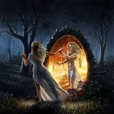 Guérison de l'Âme et Éveil Spirituel