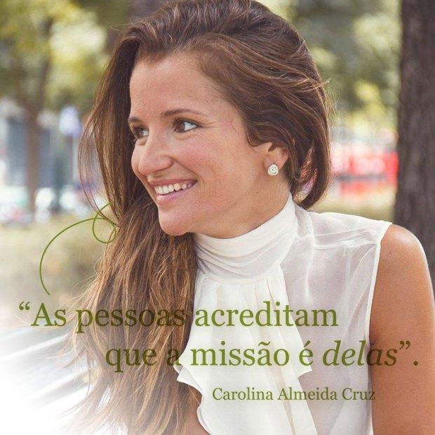 Carolina-Almeida-Cruz-sonho