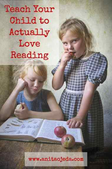 #ReluctantReaders are MADE, not born. 10 tips to reverse reluctance. http://wp.me/p7W1vk-9E v