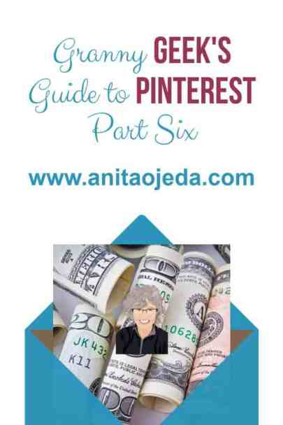Learn the why and how of setting up rich pins for your Pinterest account with your self-hosted WordPress blog. #blogger #Pinterest