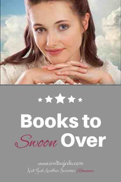 Don't miss Karen Witemeyer's swoon-worthy historical romance. Quirky characters and a fast pace keep the reader turning pages. Texas,Inspirational,Romance