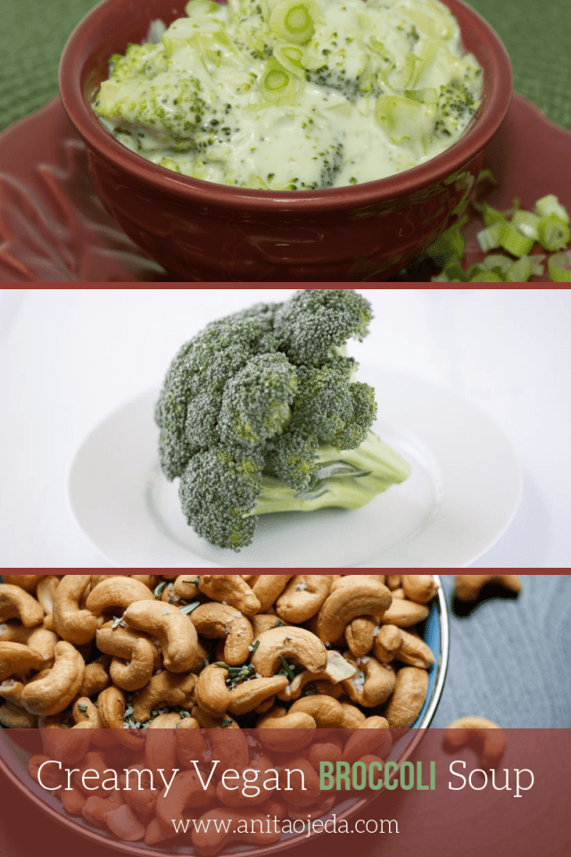 creamy-vegan-broccoli-soup