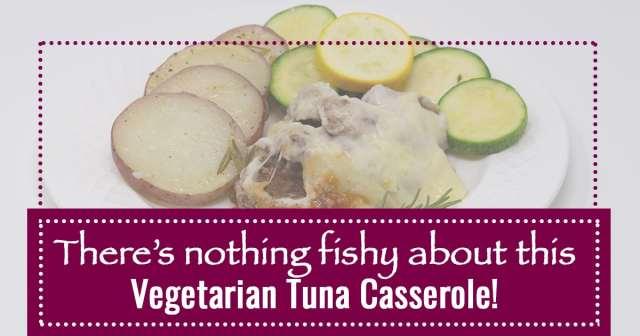 vegetarian-tuna-casserole