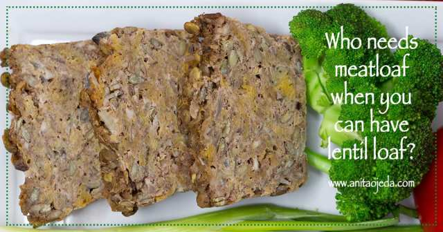 meatless-meatloaf