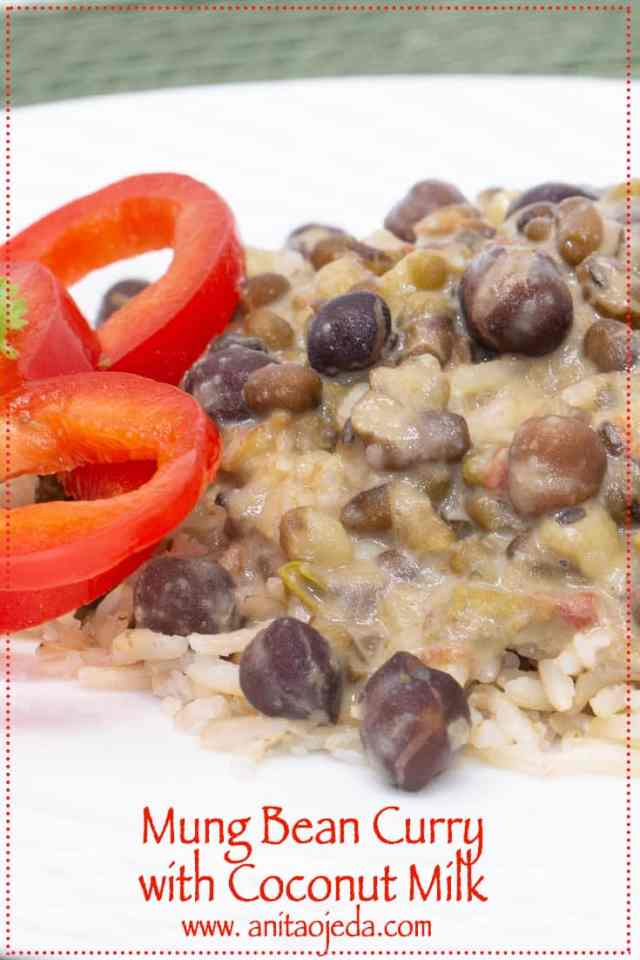 Instant-Pot-Mung-Bean-Curry