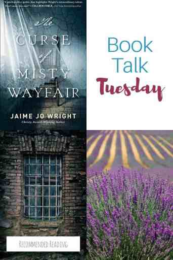 You won't want to miss these two new Christian suspense books by master storytellers Jaime Jo Wright and Colleen Coble #amreading #suspense #inspirational #bookreview