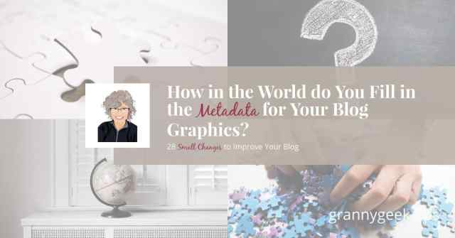 You CAN experience blog growth through Pinterest. You just need to understand where to add value to your pins. Part 2 of the Pinterest series will show you what to add where. #metadata #pinterest #graphics #blogger #beginningblogger #amwriting #pinteresthacks #bloggrowth