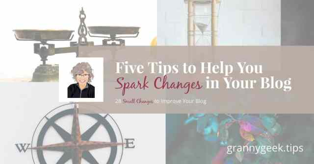How can you endure through the rough times of blogging? When you don't experience growth, no one comments or shares, and you lose sight of why you started in the first place? Five strategies to help you through the rough spots and come out stronger. #writersblock #endure #blogger #amwriting