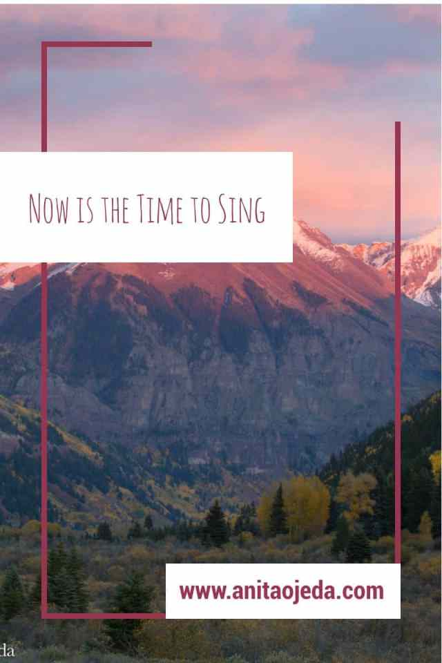 The song I Surrender All brings me to tears just about every time I sing it--even now, after almost twenty years since Pedro's health crisis. #praise #ISurrenderAll #worship #confession #crisis #faith