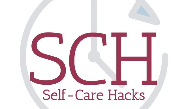 Overwhelmed? Take this free quiz to determine your self-care quotient. Maybe you need a guide to help you start taking better care of yourself. #selfcare #selfcarehacks #podcast #mentalhealth #artistichealth #spiritualhealth #physicalhealth #takecareofyourself