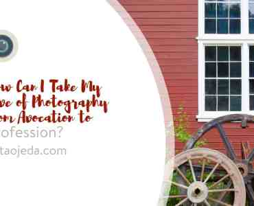 Is photography your hobby and you'd like it to become your profession? You might want to consider these things before you quit your day job. #avocation #hobby #profession #improveyourphotography #write28days #blogger #instagrammer #photogrpahy #DSLR #camera #selfcare
