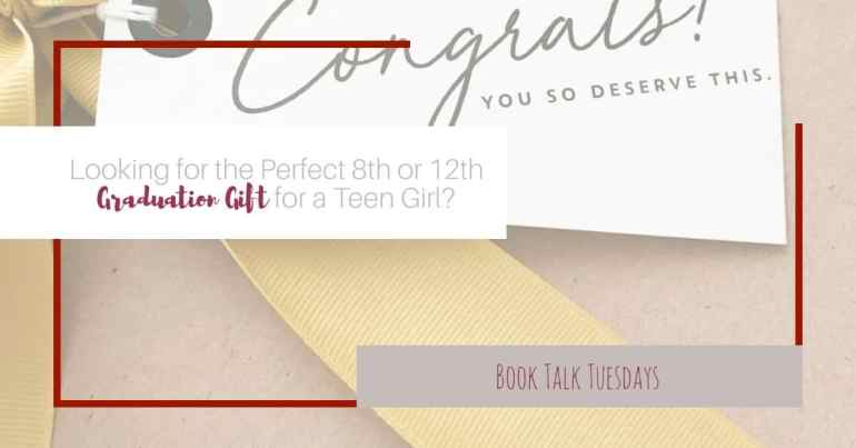 You won't want to miss these two titles for girls! One a re-telling of the Ugly Duckling story and the other a book to help preteen and adolescent girls work through anxiety.#amreading #parenting #bookreview #adolescentgirls #teengirls #fiction #nonfiction #parentinggirls #girlmom #anxiety #selfhelp