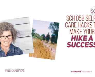 If you didn't grow up exploring the great outdoors, taking a hike might intimidate you. Never fear, I share hacks to make your hike a success (even if you're taking your kids along). #optoutside #hikewithkids #survivalessentials #parenting #kids #summeractivities #hiking #outdoors #camping #waterpacks #funwithkids #nationalforest #parks #greenexercise