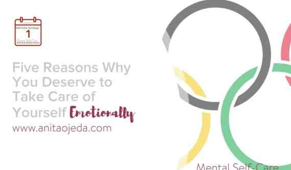 Many people may wonder what it means to take care of yourself emotionally, especially after Simone Biles withdrew from some of her Olympic competitions for mental health reasons. But we all deserve to take care of our emotional health. Here's why. #EI #emotionalintelligence #selfCareSunday #takecareofyourself #MIL #relationships #family #emotionalselfcare #mentalselfcare #mentalhealth