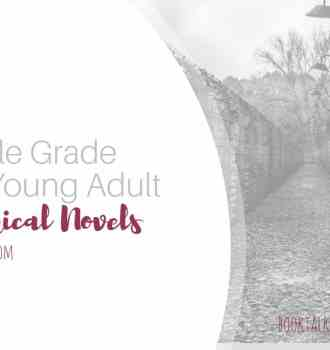 Looking for a middle grade or young adult historical novel? Check out these two new releases from Second Story Press. #netgalley #newrelease #amreading #MGfiction #YAfiction #holocaust #tsunami #Librarian #teacher