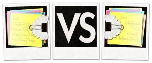 Anita Richards Designs | Digiscrap 1030 | What do I need to start creating Digital Scrapbooking layouts?