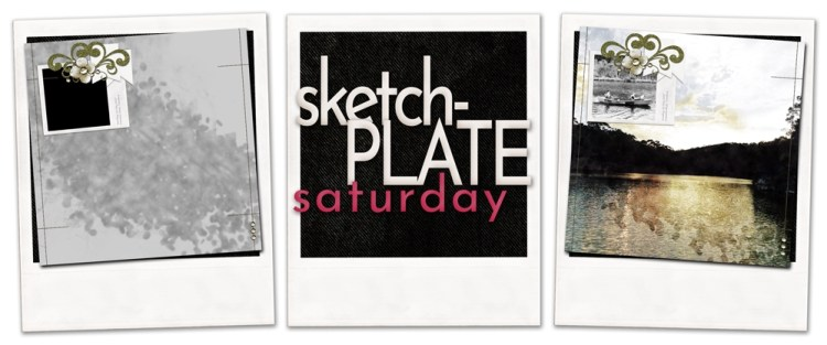 Featured Image: sketchPLATE Saturday 0001