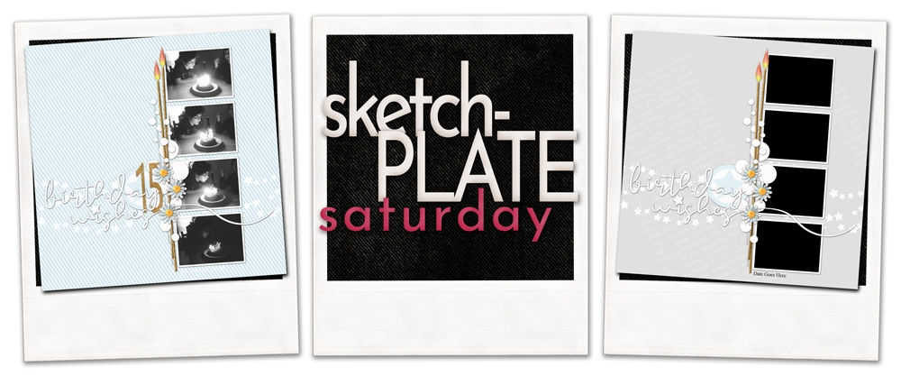 Featured Image: sketchPLATE Saturday 0004