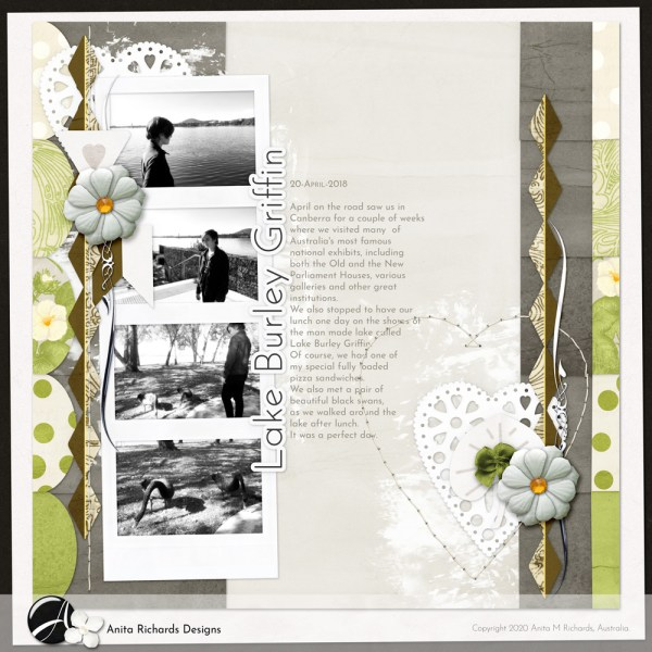 Layout: sketchPLATE 0006