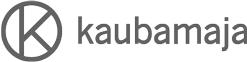 Kaubamaja_Logo