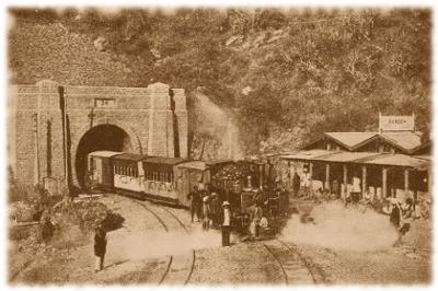 https://i2.wp.com/anitasnotebook.com/wp-content/uploads/2014/04/Ghost-Barog-Tunnel-History-True-Story.jpg
