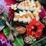 Kids Cook–Hawaiian Luau–Winter 2020