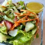 Salad Extraordinaire