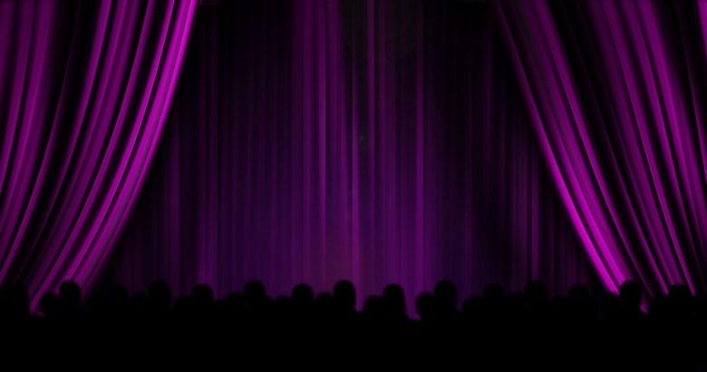 Te is lehetsz színész! – ilyen volt a Katona színházi workshopja