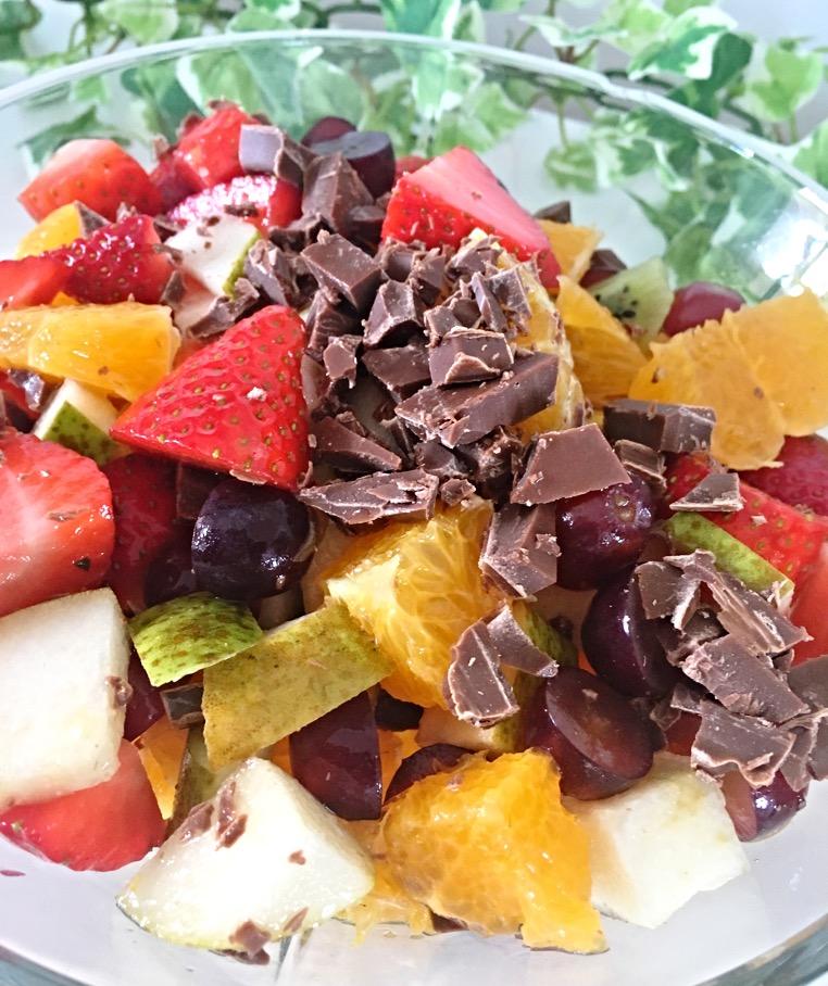 Tips til måltider – SNACKS & MELLOMMÅLTIDER
