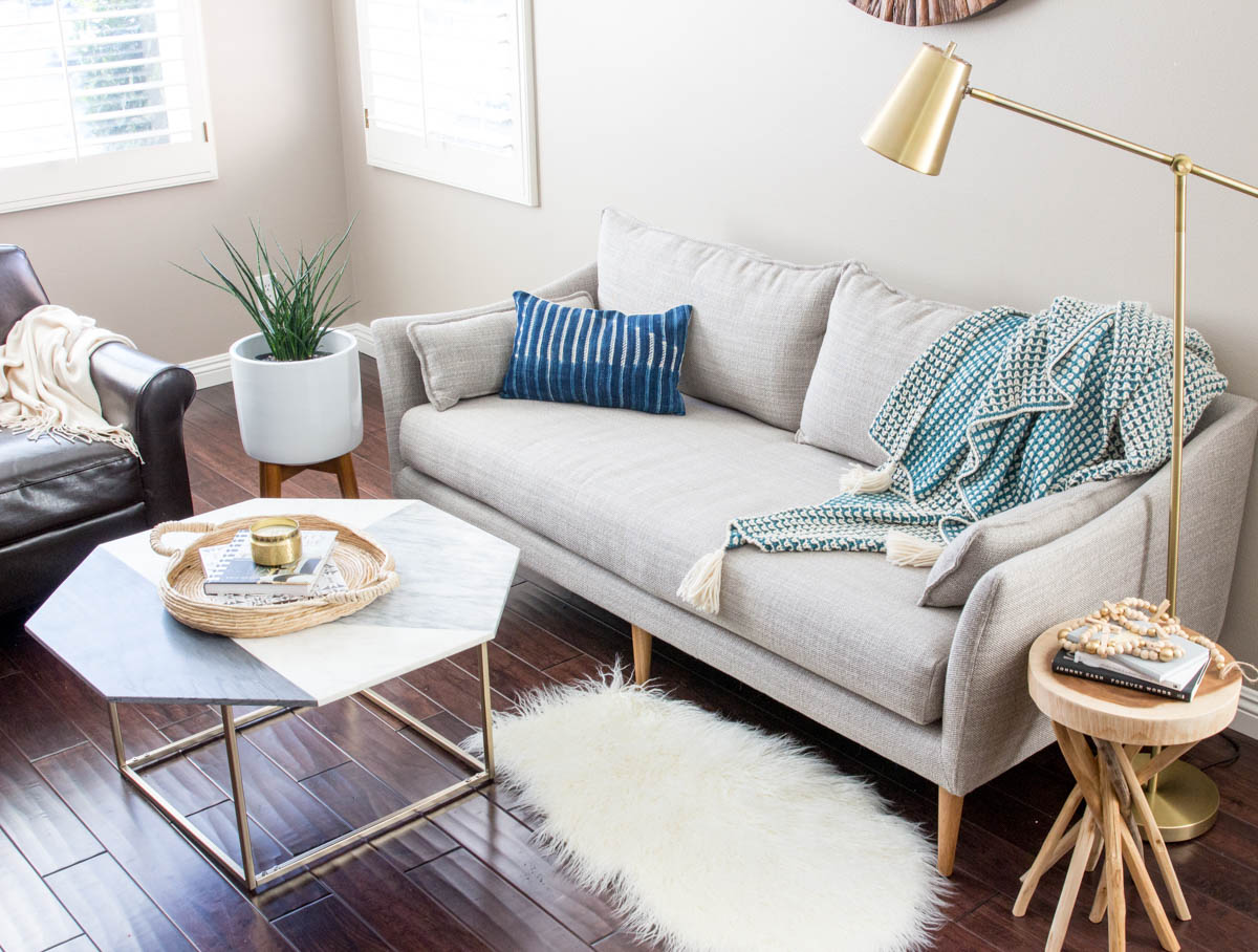 Best Tips To Find Coffee Tables