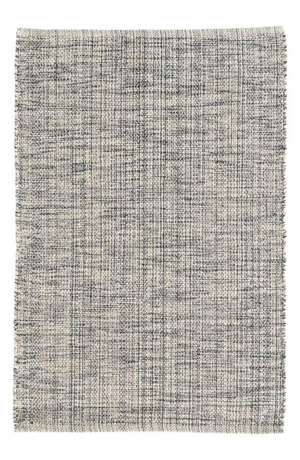 home decor rug nordstrom anniversary sale