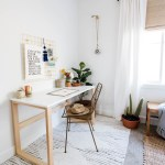 The Art of Hygge: Essentials for your bedroom workspace